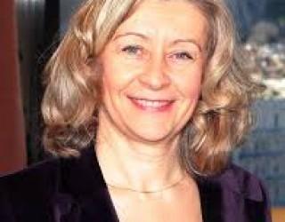 France-Israël – Prix d'Excellence de la recherche scientifique