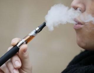 Cigarette électronique : l'Europe affine sa réglementation