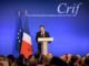 70 ème anniversaire du CRIF et intervention de F. Hollande ce 17 décembre 2013