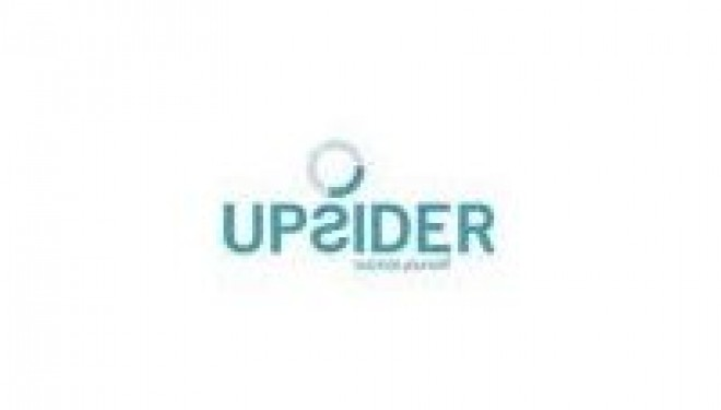 UPSIDER Ltd Recrute