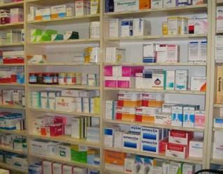AMI-ASI ASHDOD : une pharmacienne a votre écoute une fois par mois sur rendez-vous