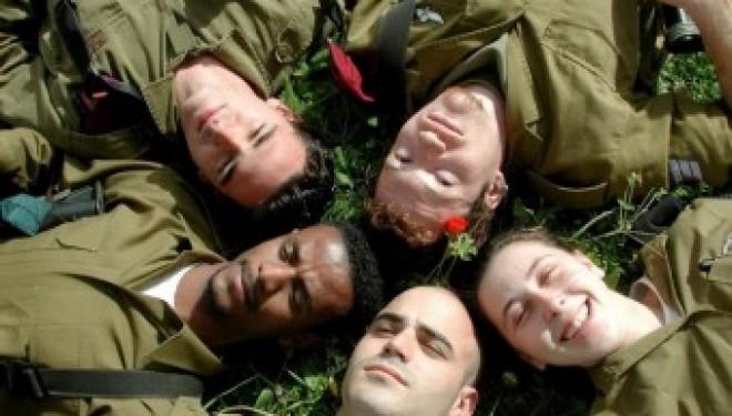 Les 10 histoires de soldats les plus émouvantes de l'année 2013