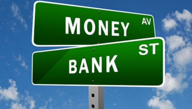 Virements bancaires: ce qui change pour les particuliers