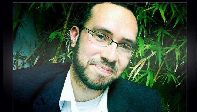 Jérémie Berrebi : business angel, entre France et Israël