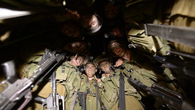 Aides-soignants de Tsahal : une double mission au service de la sécurité d'Israël