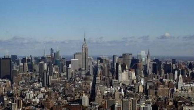 Tel Aviv moins cher que Londres et New York, mais plus cher que Barcelone