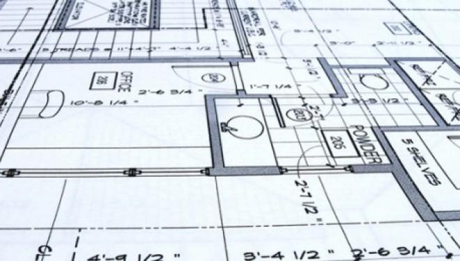 Me Yael Maruani : conseils et explications pour acheter un appartement sur plan !