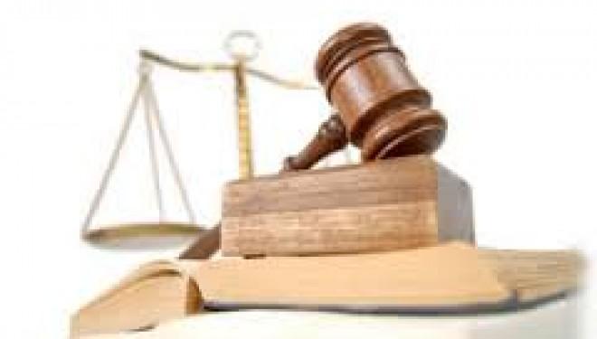 communiqué de presse Municipal : Plainte contre des hauts fonctionnaires de la mairie