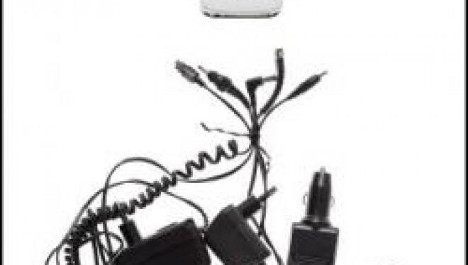 Une start-up israélienne développe un chargeur sans fil