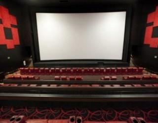 Festival du Film Français de Comédie «Oh la la ! » Programmation Ashdod du 28 juillet au 11 août 2015