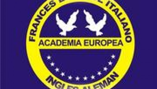 Sept professeurs israéliens nommés à l'Academia Europaea