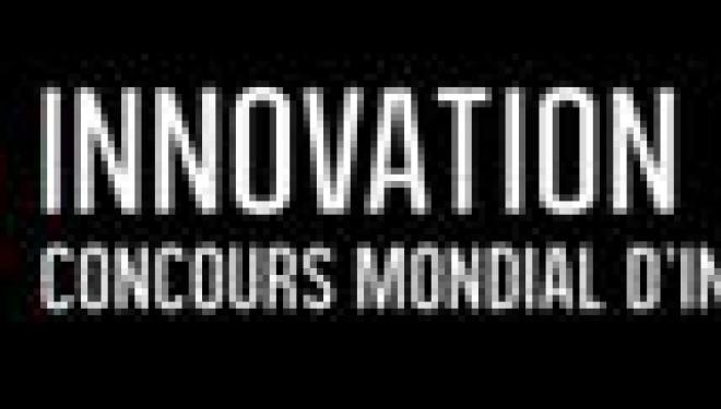 lancement en Israël du Concours mondial « Innovation 2030 » organisé par la France