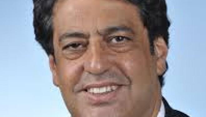 Israël : permanence parlementaire du Député Meyer Habib