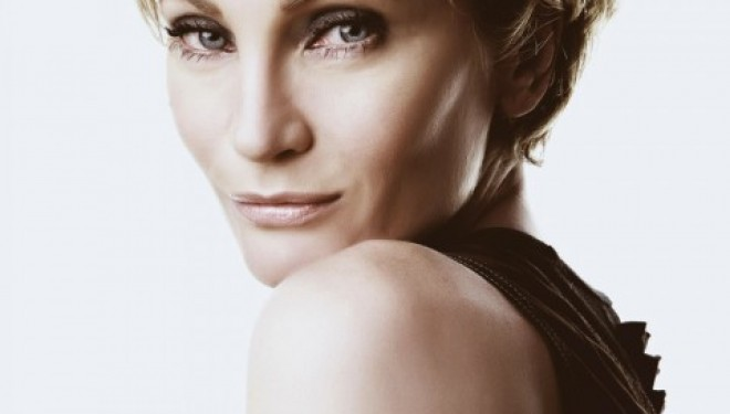 Patricia Kass sera en Israel en septembre prochain pour 2 concerts exceptionnels