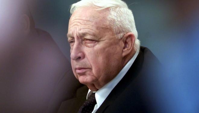 Mort d'Ariel Sharon : le général capable de changer le cours de la guerre