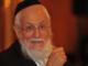 Appel pour une prière mondial pour le rétablissement du Grand Rabbin Sitruk