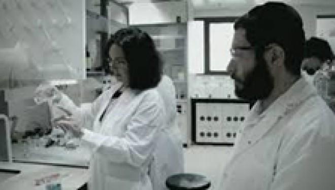 Le Technion intègre les ultra-orthodoxes au monde du travail!