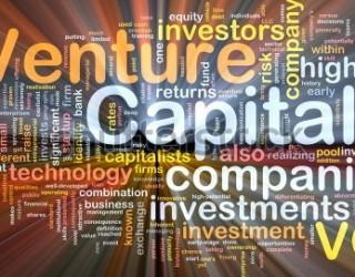 la CCIIF organise une conférence «Meet the Leaders» sur le thème : le Venture Capital.