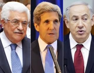 Israël et le plan européen
