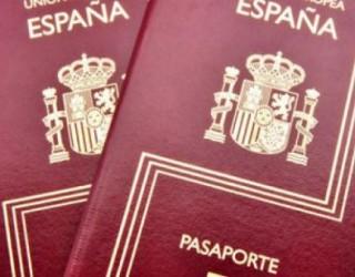 L'Espagne veut réparer «l'erreur historique» de l'expulsion des juifs