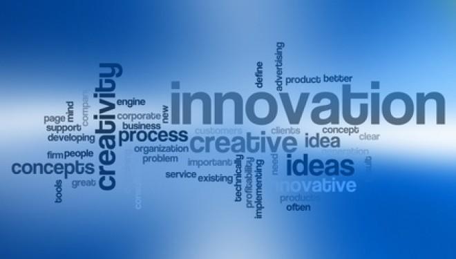 Quelques secrets de la Start-Up nation