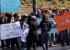Grève générale dans les ambassades et consulats israéliens !