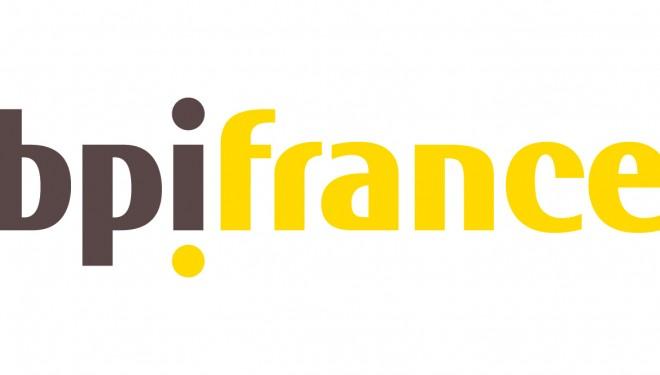 Israël et la France lancent un grand appel à projets