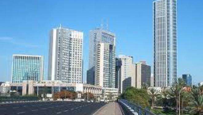 Avantages exceptionnels sur la fiscalité immobilière en Israël