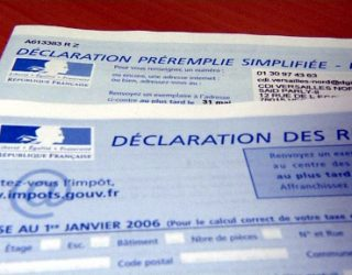 Impôts 2016 : les règles pour les non-résidents