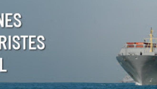 L'Iran aux manettes de la contrebande d'armes