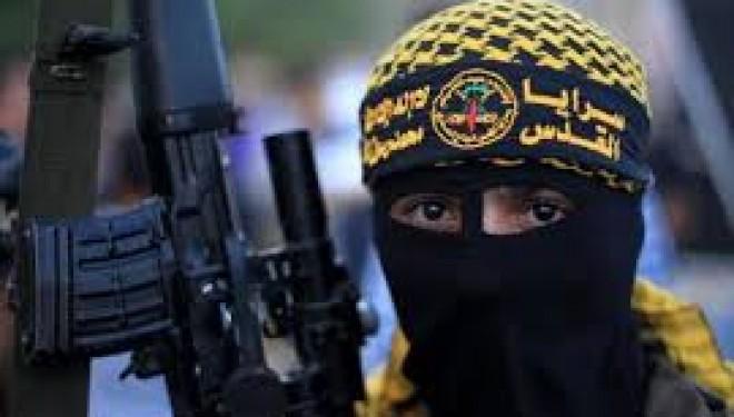 Analyse: les violences Israël/Gaza vont perdurer