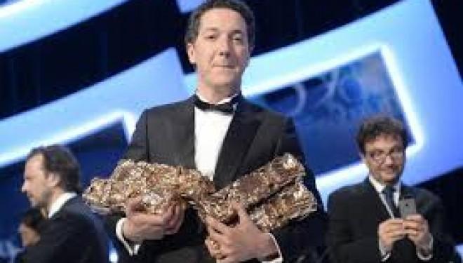 César 2014 : le triomphe de Guillaume Gallienne