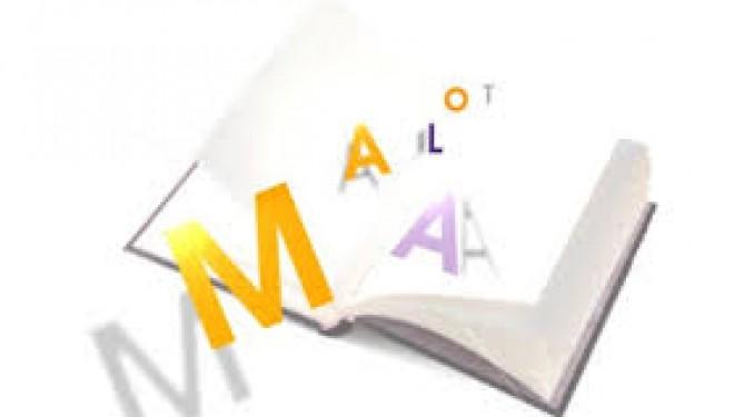 Le projet Ma'alot : des services offerts aux nouveaux immigrants et aux résidents  de retour.