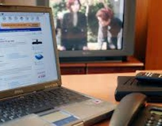 Israël : Téléphone-TV-Internet, un vrai casse tête !