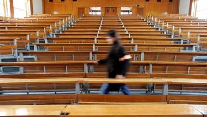 L'expatriation des diplômés français n'a encore rien d'une fuite