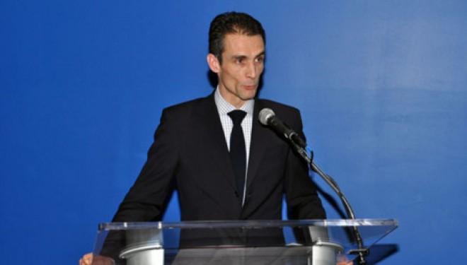 Israël – Syrie / Déclaration du porte-parole du Quai d'Orsay