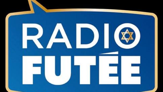 Radio Futée ouvre son antenne le 21 mars. L'unique radio Francophone d'Israël
