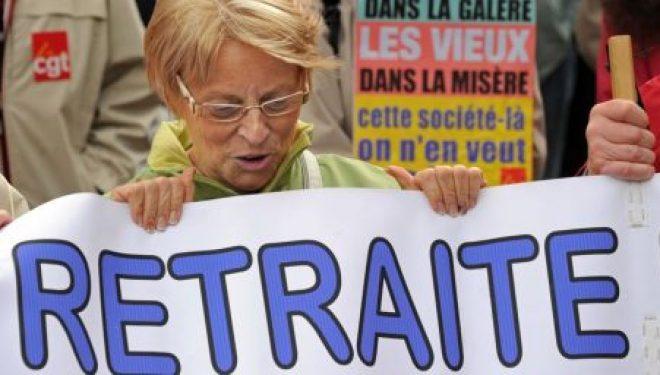 Retraite française : selon votre génération, découvrez quand vous pourrez partir !