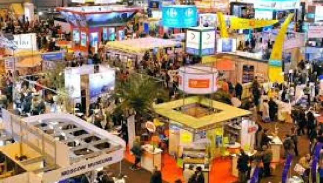 Le tourisme, une industrie en pleine forme