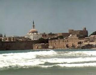 Les «Gimlaim» d'Ashdod vous propose un séjour dans le nord en Mai