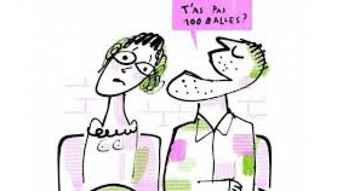 Spécial 8 Mars : Ces femmes qui gagnent plus que leur conjoint