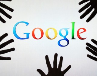 Comment Google veut suivre les consommateurs jusqu'au magasin