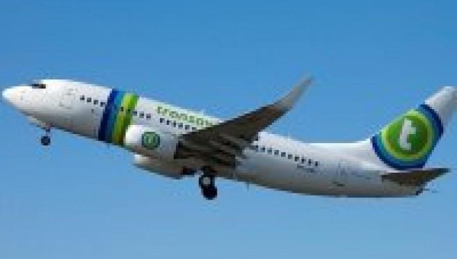 Des vols à des prix abordables pour Israël ! Enfin..