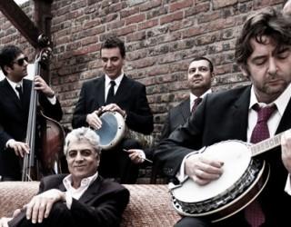 Enrico Macias revient en Israël pour plusieurs concerts ce mois de Mai