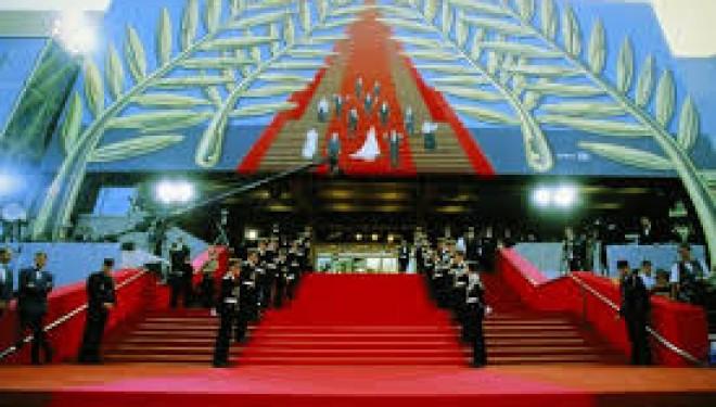 Cannes : les Français en force dans la compétition