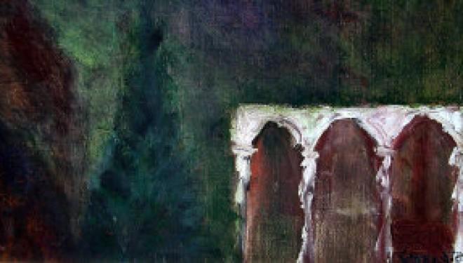 PESSAH – Passage de la porte des hommes