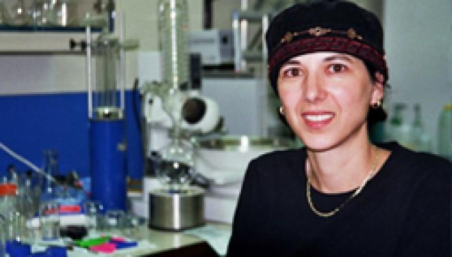 Une découverte technologique permettant de réparer de graves lésions tissulaires