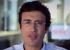 Golan Telecom, une révolution franco-israélienne