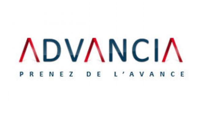 Advancia recrute des commerciaux sur Ashdod