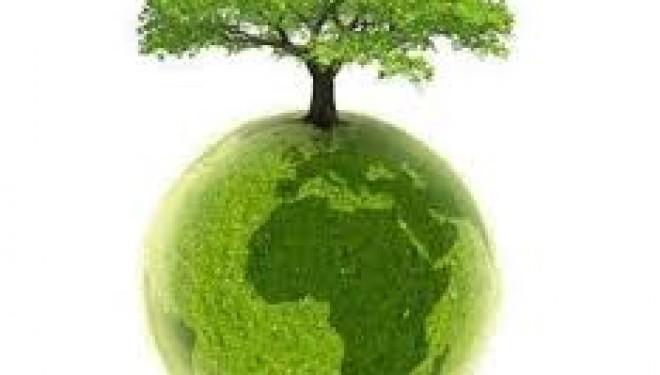 Ashdod : La rationalisation énergétique – un moteur de croissance